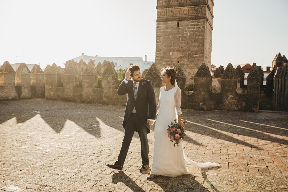 Svatby ze Španělska - Obrázek č. 73