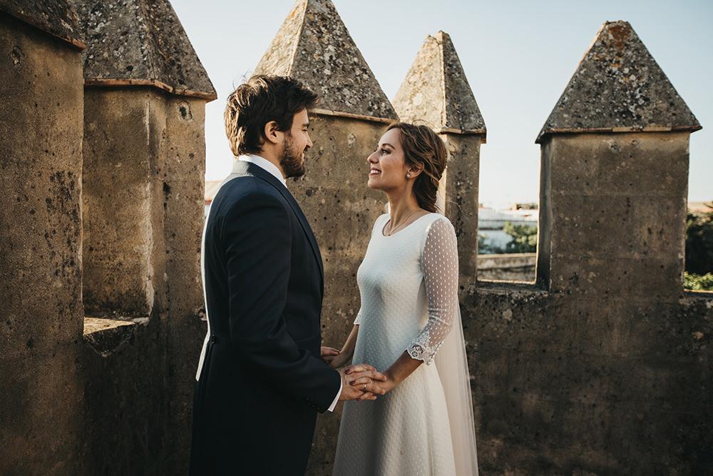 Svatby ze Španělska - Obrázek č. 75