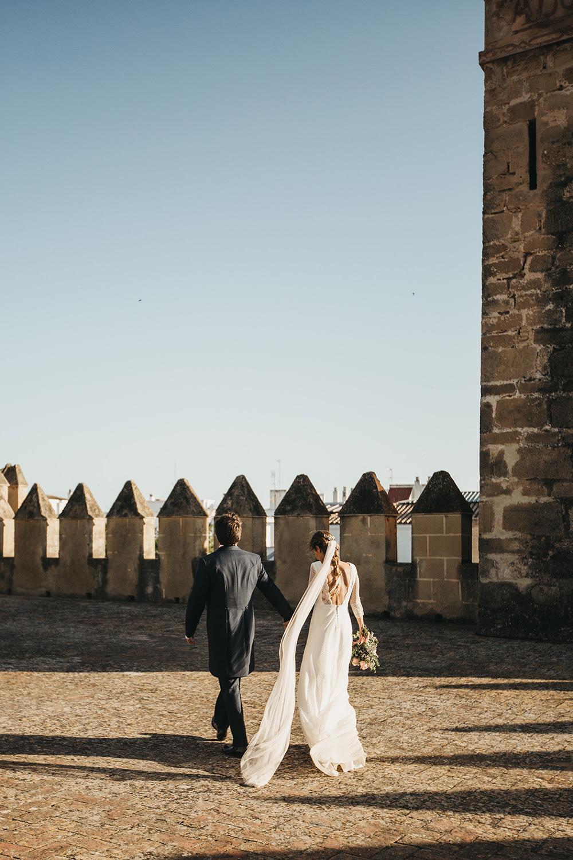 Svatby ze Španělska - Obrázek č. 76