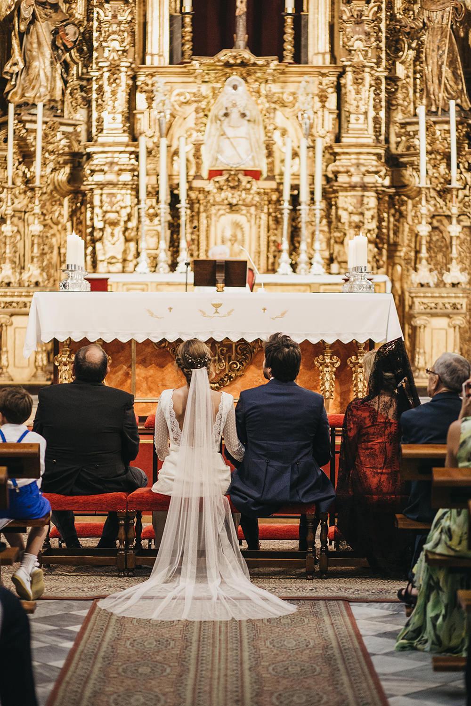 Svatby ze Španělska - Obrázek č. 78