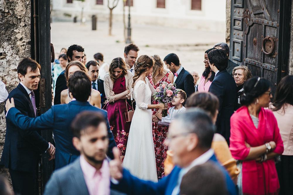 Svatby ze Španělska - Obrázek č. 81
