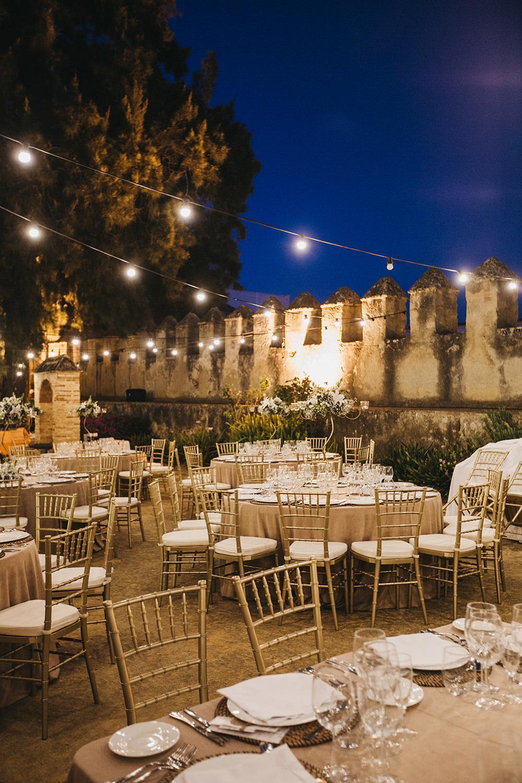 Svatby ze Španělska - Obrázek č. 88