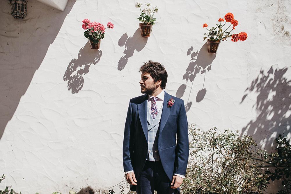 Svatby ze Španělska - Obrázek č. 66