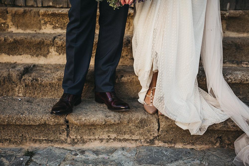 Svatby ze Španělska - Obrázek č. 77