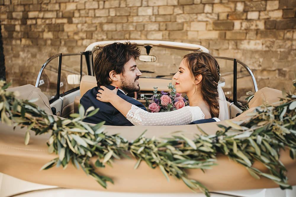 Svatby ze Španělska - Obrázek č. 84