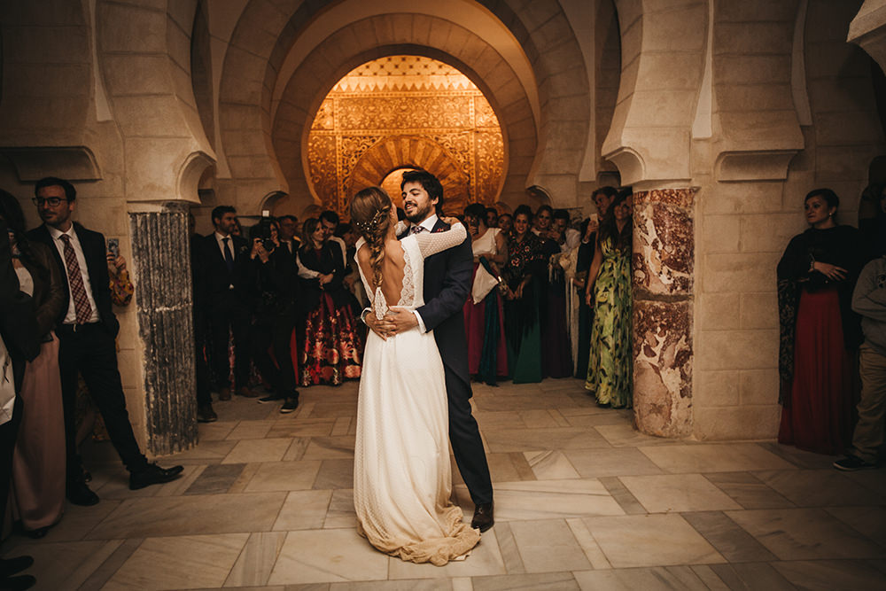 Svatby ze Španělska - Obrázek č. 90
