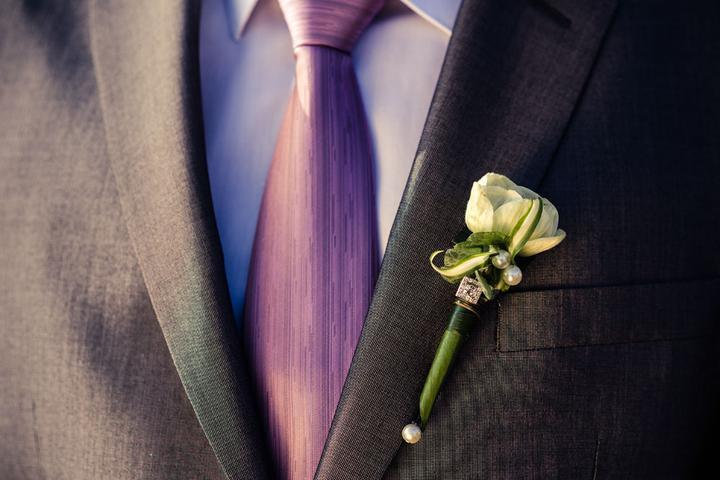 Inspirace pro ženicha :) - Obrázek č. 50