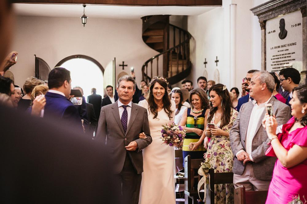 Svatby ze Španělska - Obrázek č. 98