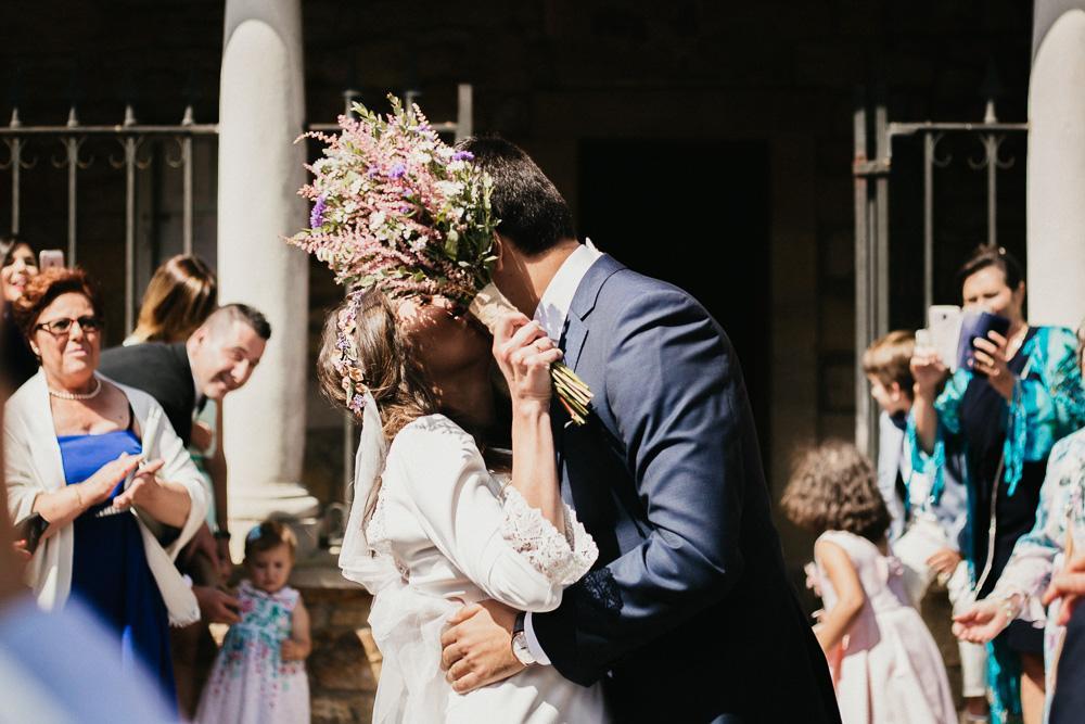 Svatby ze Španělska - Obrázek č. 100