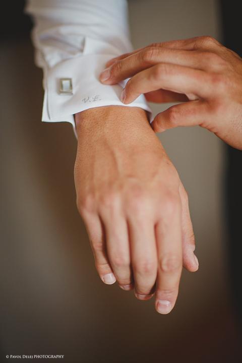 Inspirace pro ženicha :) - Obrázek č. 62