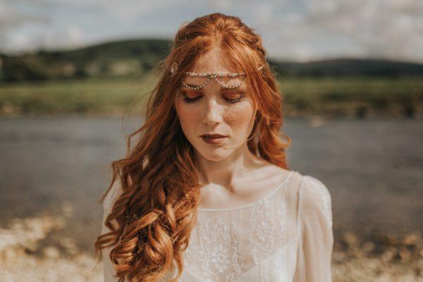 Inspirace na svatbu v style Game of Thrones - Obrázek č. 54