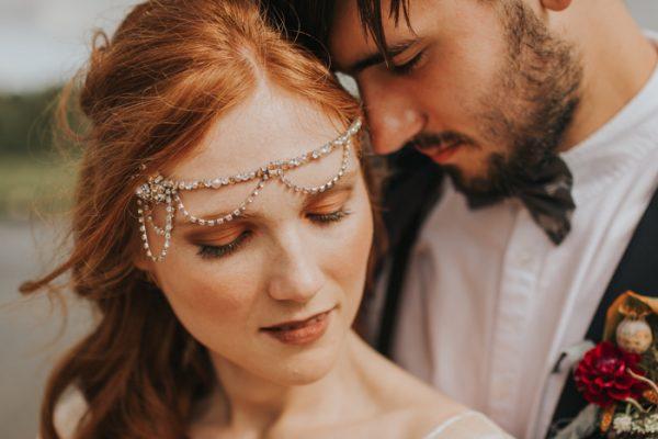 Inspirace na svatbu v style Game of Thrones - Obrázek č. 59