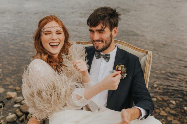 Inspirace na svatbu v style Game of Thrones - Obrázek č. 62