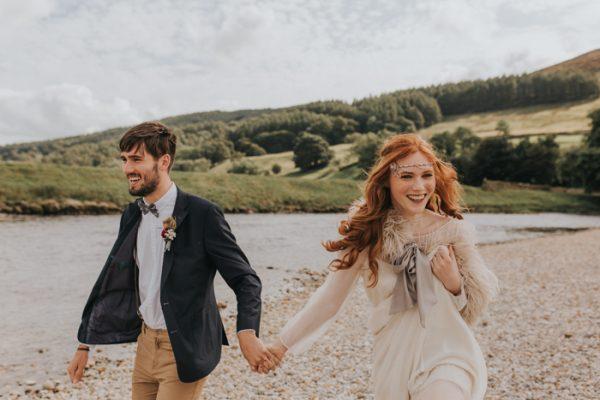 Inspirace na svatbu v style Game of Thrones - Obrázek č. 63