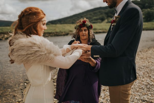 Inspirace na svatbu v style Game of Thrones - Obrázek č. 66