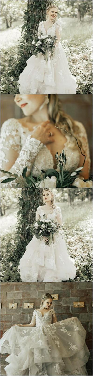Inspirace na svatbu v style Game of Thrones - Obrázek č. 84