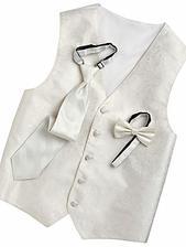 zenichova vesta a kravata