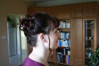 3 z profilu