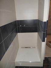 Sprchový kout :)