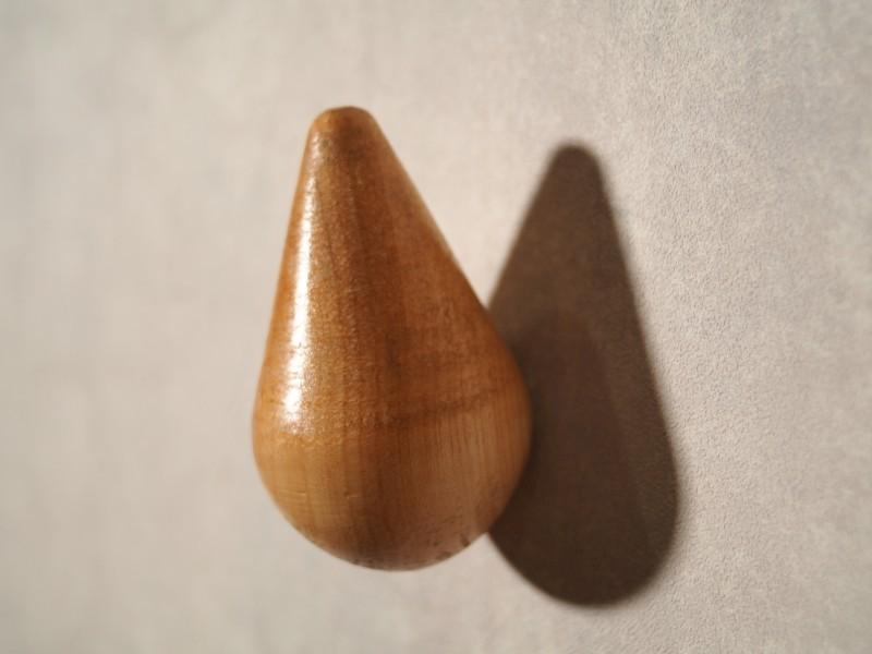 Doplnky z dreva - Obrázek č. 66
