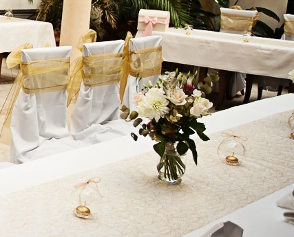 armanwedding - Obrázek č. 2