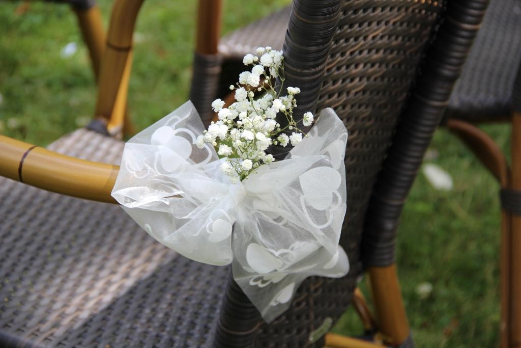 armanwedding - Obrázek č. 3