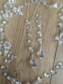 Krystaliky 21ks,