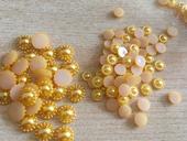 Zlate komponenty ,