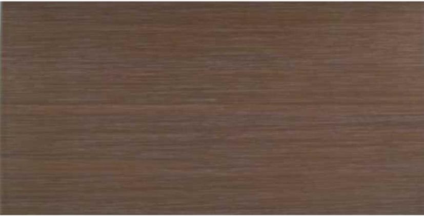 Obklad Vitra Elegant Mocha 25x40 cm mat K832270 - Obrázok č. 1