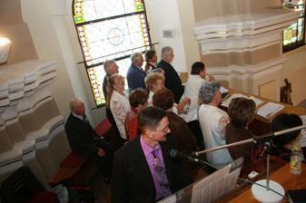 zbor sv.J.Krstiteľa a môj brat v akcii- super zážitok