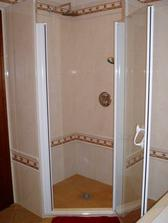 chceme murovany sprchovy kut, i ked trochu inak rieseny.