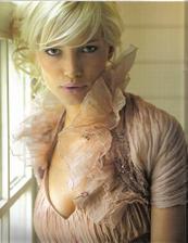 krásné líčení jemné, krásná paní:-)