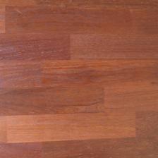 Podlaha drevo - Merbau