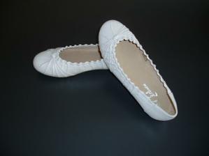 topánky_na tancovanie