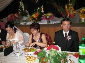 ...ja a moji rodičia:))