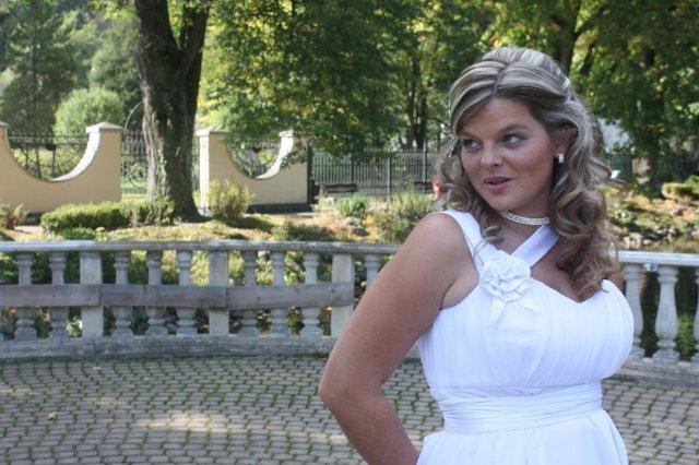 Marianka{{_AND_}}Zdenko - Obrázok č. 28