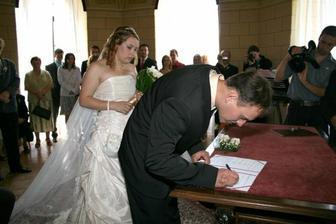 Jarkův podpis