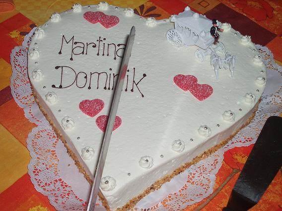 Martina Vigasova{{_AND_}}Dominik Bertolosi - Mnam bola chutna, od sestricky a 2 kamosiek
