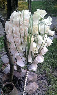 Predstavy a sny 29.10.2011 - krásna kytica