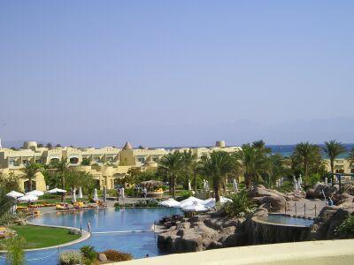 Maruška Čanakyová{{_AND_}}Róbert Palka - svadobná cesta Egypt-Taba Hotel Marriot-nádherný zážitok