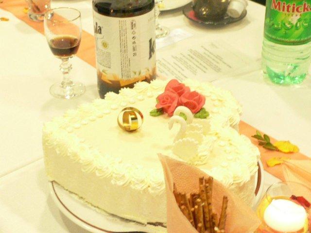 Pripravy :o) - torticka 4