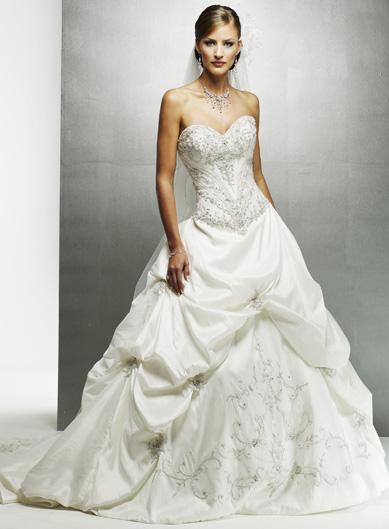 Pripravy na moju svadbu - Obrázok č. 26