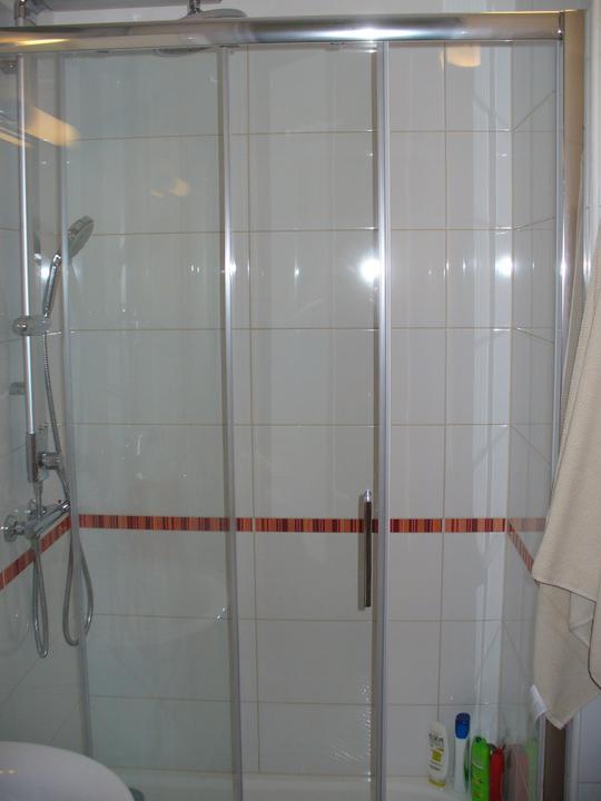 Sprcháčik