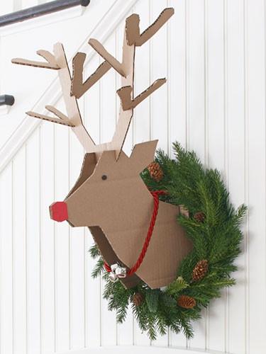 Trochu ine Vianoce - inspiracie - Obrázok č. 15