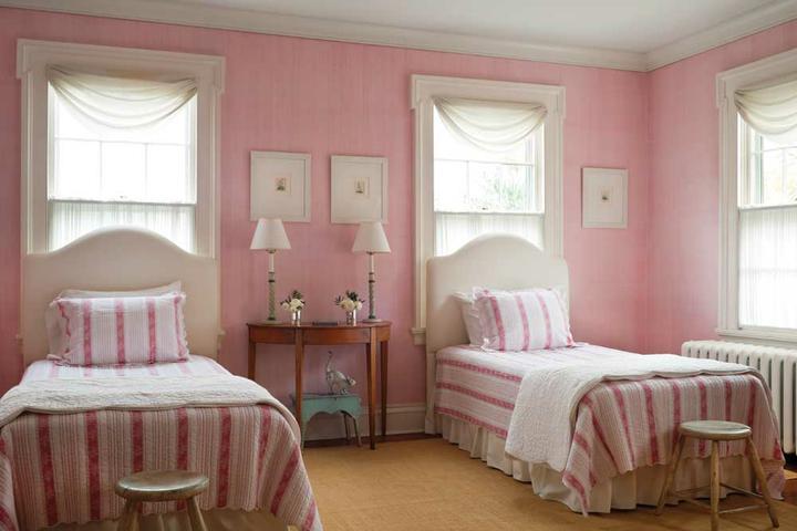 Ružový album - Obrázok č. 55
