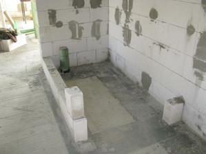 nase buduce wc
