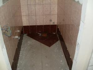 Budoucí toaleta