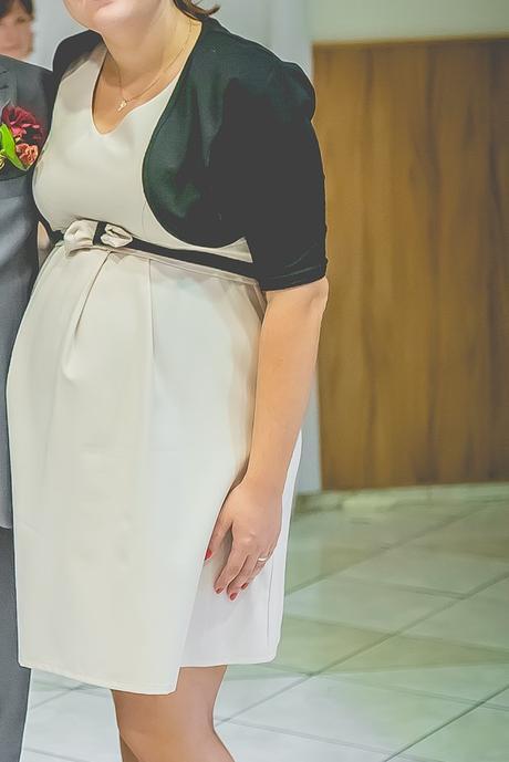 tehu šaty - Obrázok č. 1