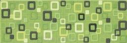Aparici Warhol Kiwi decor 20x59,2