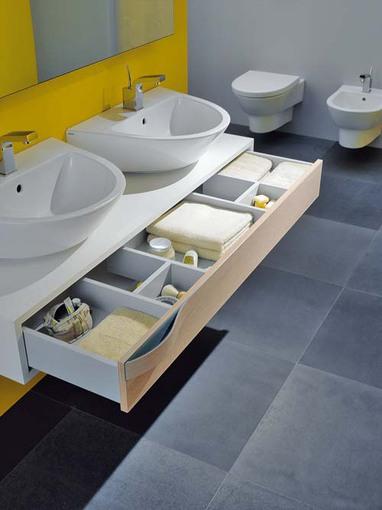Kúpelne - všetko čo sa mi podarilo nazbierať počas vyberania - Obrázok č. 53